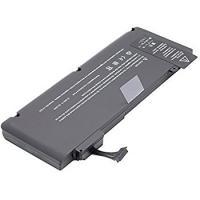 Macbook Batteries