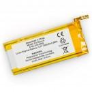 Apple iPod Nano 5th Generation - Battery Li-Ion-Polymer 3.7V 250mAh A1320 616-0467 (Original) (MOQ:50 pcs)