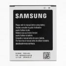 Samsung SM-G318H Galaxy V Plus - Battery Li-Ion B100AE 1500mAh (MOQ:50 pcs)