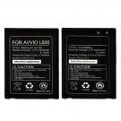 AVVIO L550 Battery 2200mAh (MOQ:50 pcs)
