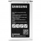 Samsung SM-B550H Galaxy Xcover - Battery Li-Ion EB-BB550ABE 1500mAh (MOQ:50 pcs)