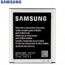 Samsung SM-G313HN Galaxy Trend 2 - Battery Li-Ion EB-BG313BBE 1500mAh (MOQ:50 pcs)