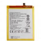 Huawei G9 Plus Honor 6X Battery Li-Ion-Polymer HB386483ECW+ 3340mAh (MOQ:50 pcs)