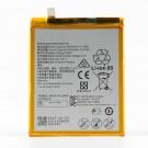 Huawei Google Nexus 6P Battery Li-Ion-Polymer HB416683ECW 3550mAh (MOQ:50 pcs)