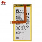 Huawei Honor 7 Battery Li-Ion-Polymer HB494590EBC 3000mAh (MOQ:50 pcs)