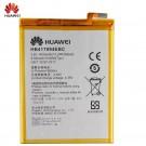 Huawei Mate 7 Battery Li-Ion-Polymer HB417094EBC 4100mAh (MOQ:50 pcs)