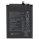 Huawei Nova 2 Battery Li-Ion-Polymer HB366179ECW 2950mAh (MOQ:50 pcs)