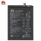 Huawei P20 Battery Li-Ion-Polymer HB396285ECW 3320mAh (MOQ:50 pcs)