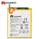 Huawei Y6 II Battery Li-Ion-Polymer HB396481EBC 3100mAh (MOQ:50 pcs)