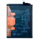 Huawei Y6p Battery Li-Ion-Polymer HB526489ECW 4900mAh (MOQ:50 pcs)