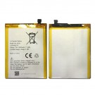 Infinix BL-30QX Battery 3000mAh (MOQ:50 pcs)