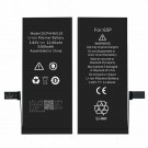 iPhone 6S Plus Battery Li-Ion 3.82V 3380mAh (Extended Capacity) ( MOQ:50 pieces)