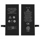 iPhone 7 Battery Li-Ion 3.82V 2230mAh (Extended Capacity) ( MOQ:50 pieces)