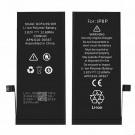 iPhone 8 Plus Battery Li-Ion 3.82V 3400mAh (Extended Capacity) ( MOQ:50 pieces)