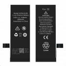 iPhone SE Battery Li-Ion 3.8V 1800mAh (Extended Capacity) ( MOQ:50 pieces)