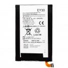 Motorola Moto X 2nd Gen. (XT1092) - Battery Li-Ion-Polymer EY30 2160mAh (MOQ:50 pcs)