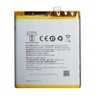 Oneplus 6 A6000 A6003 Battery BLP657 3300mAh 1031100004 (MOQ:50 pcs)