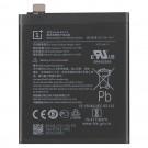 Oneplus 7T Battery BLP743 3800mAh 1031100011 (MOQ:50 pcs)