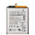 Samsung Galaxy A01 SM-A015F - Battery Li-Ion-Polymer QL1695 3000mAh (MOQ:50 pcs)