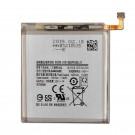 Samsung Galaxy A40 SM-A405F - Battery Li-Ion-Polymer EB-BA405ABE 3100mAh (MOQ:50 pcs)