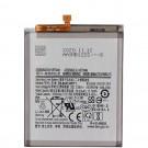 Samsung Galaxy A41 SM-A415F - Battery Li-Ion-Polymer EB-BA415ABY 3500mAh (MOQ:50 pcs)