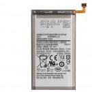 Samsung SM-G970F Galaxy S10e - Battery Li-Ion EB-BG970ABU 3100mAh (MOQ:50 pcs)