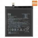 Xiaomi Mi8 SE - Battery Li-Ion-Polymer BM3D 3120mAh (MOQ:50 pcs)