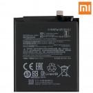 Xiaomi Mi 10 Lite 5G - Battery Li-Ion-Polymer BM4R 4160mAh (MOQ:50 pcs)