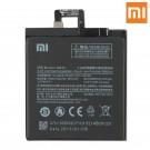 Xiaomi Mi 5C - Battery Li-Ion-Polymer BN20 2860mAh (MOQ:50 pcs)