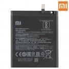 Xiaomi Mi Play - Battery Li-Ion-Polymer BN39 3000mAh (MOQ:50 pcs)