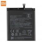 Xiaomi Redmi 10X 5G 10X Pro 5G - Battery Li-Ion-Polymer BM4S 4420mAh (MOQ:50 pcs)