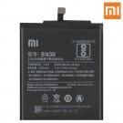 Xiaomi Redmi 4A - Battery Li-Ion-Polymer BN30 3120mAh (MOQ:50 pcs)