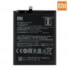 Xiaomi Redmi 5 - Battery Li-Ion-Polymer BN35 3300mAh (MOQ:50 pcs)