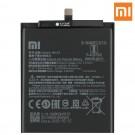Xiaomi Redmi Go - Battery Li-Ion-Polymer BN3A 2910mAh (MOQ:50 pcs)